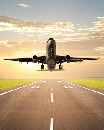 Flight + Hotel Packages