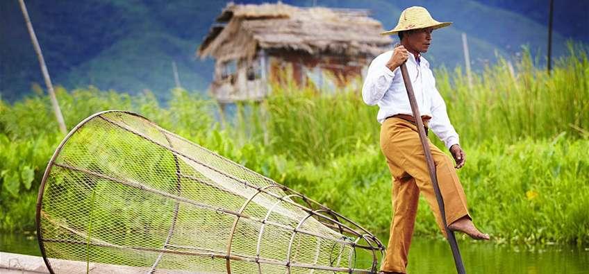 Indochina Blog: Myanmar Travel Advisory   ITS Vietnam